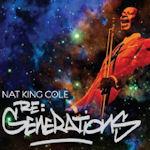 Re: Generations - Nat