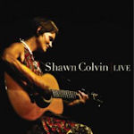Live - Shawn Colvin