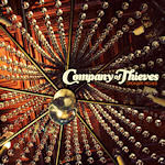 Ordinary Riches - Company Of Thieves