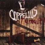 Tumult - Coppelius