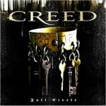 Full Circle - Creed