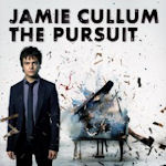 The Pursuit - Jamie Cullum