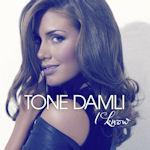I Know - Tone Damli