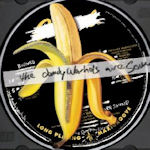 The Dandy Warhols Are Sound - Dandy Warhols