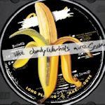 The Dandy Warhols Are Sound - Dandy Warhols