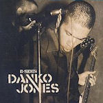B-Sides - Danko Jones