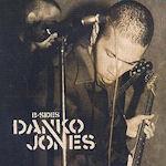 B-Sides - Danko Jones