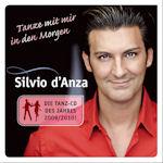 Tanze mit mir in den Morgen - Silvio D