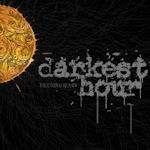 The Eternal Return - Darkest Hour