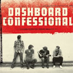 After The Ending - Dashboard Confessional