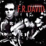 Numbers - F.R. David