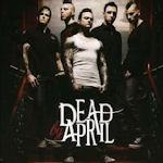 Dead By April - Dead By April