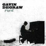 Free - Gavin DeGraw