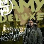 Dis wo ich herkomm - Samy Deluxe