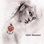 Claire Denamur - Claire Denamur