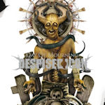 Day Of Mourning - Despised Icon