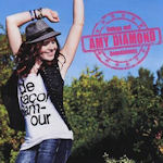 Swings And Roundabouts - Amy Diamond