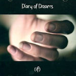 (If) - Diary Of Dreams