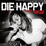 Most Wanted 1993 - 2009 - Die Happy
