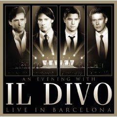 Il divo discographie alle cds alle songs - Il divo rejoice ...