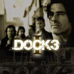 I - Dock3
