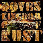 Kingdom Of Rust - Doves