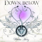 Wildes Herz - Down Below