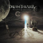 Black Clouds And Silver Linings - Dream Theater