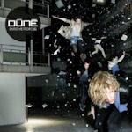 Enter Metropolis - Dune (II)