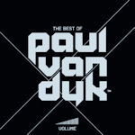 The Best Of Paul van Dyk - Volume - Paul van Dyk