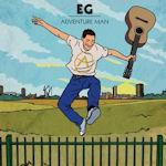 Adventure Man - Eg
