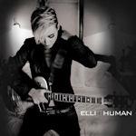 Human - Elli