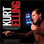 Dedicated To You - Kurt Elling