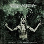 Evocation I: The Arcane Dominion - Eluveitie