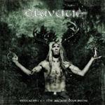 Evocation I: The Arcane Dominion - Eluveitie