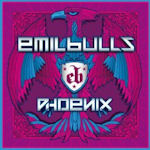 Phoenix - Emil Bulls