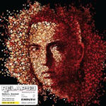 Relapse - Eminem