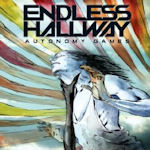 Autonomy Games - Endless Hallway