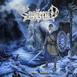 From Afar - Ensiferum