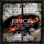 The Classical Conspiracy - Live In Miskolc, Hungary - Epica