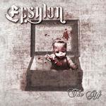 The Gift - Epsylon