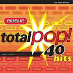 Total Pop! The First 40 Hits - Erasure