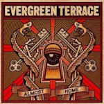 Almost Home - Evergreen Terrace