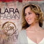 Toutes les femmes en moi - Lara Fabian