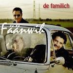 Fäähnwih - Familich