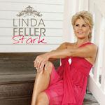 Stark - Linda Feller