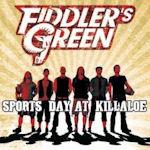 Sports Day At Killaloe - Fiddler