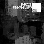 Unter Grund - Pascal Finkenauer