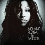 The Bridge - Melanie Fiona