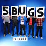Best Off - 5Bugs